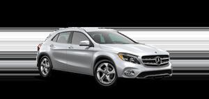 Mercedes-Benz GLA SALE DISCOUNT