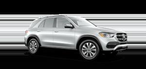 Mercedes-Benz GLE SALE DISCOUNT