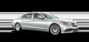 Mercedes-Benz Maybach SALE DISCOUNT