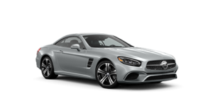 Mercedes-Benz SL SALE DISCOUNT