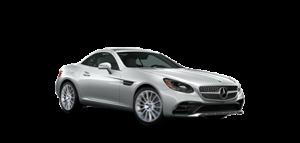 Mercedes-Benz Slc SALE DISCOUNT