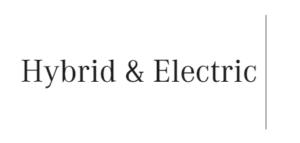 Mercedes-Benz Electric hybrid SALE DISCOUNT