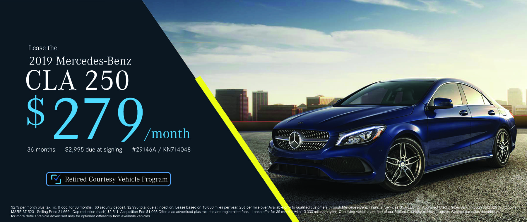 Mercedes Benz Of Bakersfield New Used Luxury Cars In Kern County