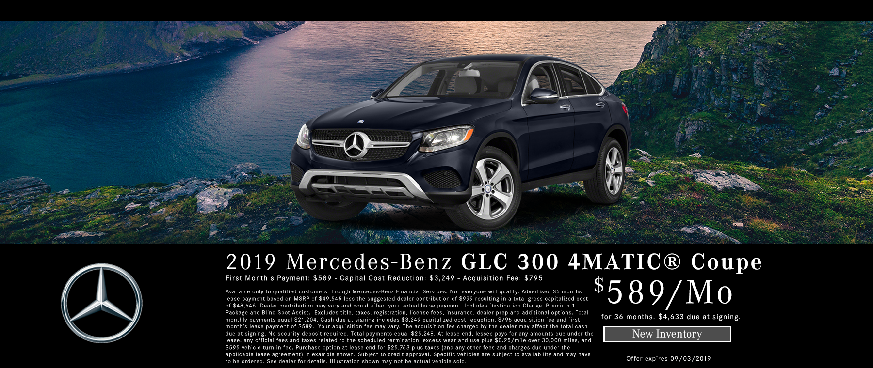 Mercedes Benz Of North Haven Reviews Car >> New Used Cars For Sale In Bakersfield At Mercedes Benz Bakersfield