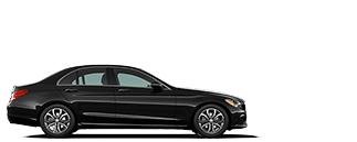 C_Class_Sedan