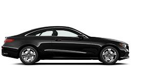 E_Class_Coupe