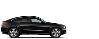 GLC_Coupe_SUV