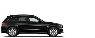 GLC_SUV