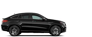 GLE_Coupe_SUV
