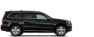 GLS_SUV