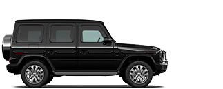 G_Class_SUV