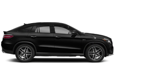 MB_Farmington_AMG_Models_0000_AMG_GLE