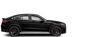 MB_Farmington_AMG_Models_0001_AMG_GLC