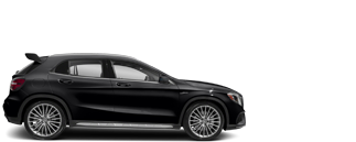 MB_Farmington_AMG_Models_0002_AMG_GLA