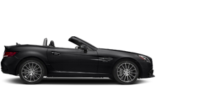 MB_Farmington_AMG_Models_0003_AMG_SLC