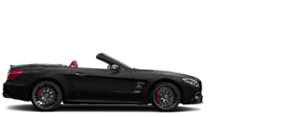 MB_Farmington_AMG_Models_0004_AMG_SL