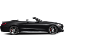 MB_Farmington_AMG_Models_0005_AMG_S