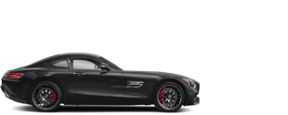 MB_Farmington_AMG_Models_0006_AMG_GT