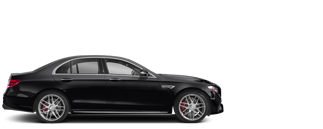 MB_Farmington_AMG_Models_0008_AMG_E