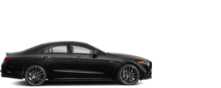 MB_Farmington_AMG_Models_0009_AMG_CLS
