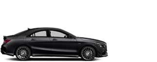MB_Farmington_AMG_Models_0010_AMG_CLA