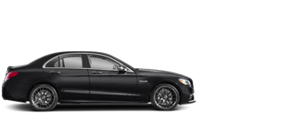 MB_Farmington_AMG_Models_0011_AMG_C