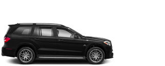 MB_Farmington_AMG_Models_0012_AMG_GLS