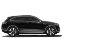 Mercedes_EQC_black