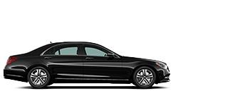 S_Class_Sedan