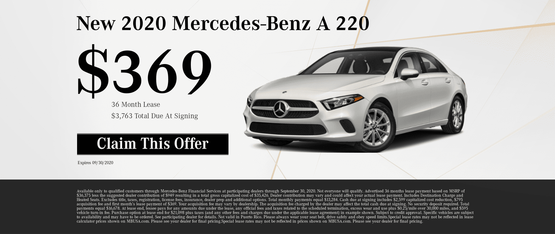 2020-Mercedes-Benz-A-220-A-220-4MATIC®-Sedan-65