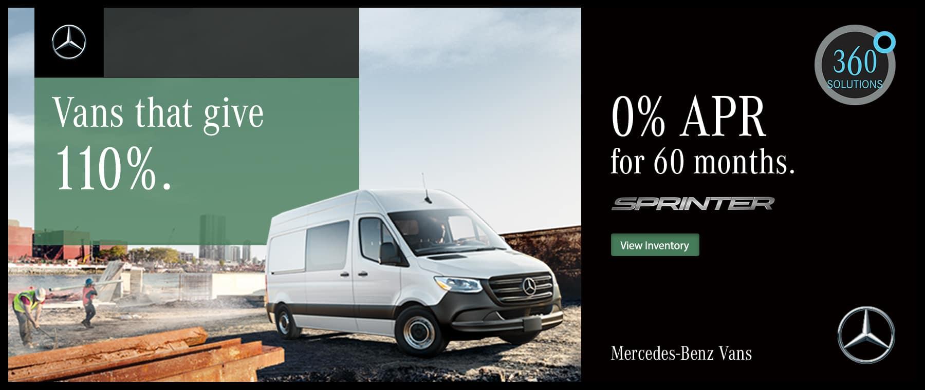 MB-Vans_110%_1800x760