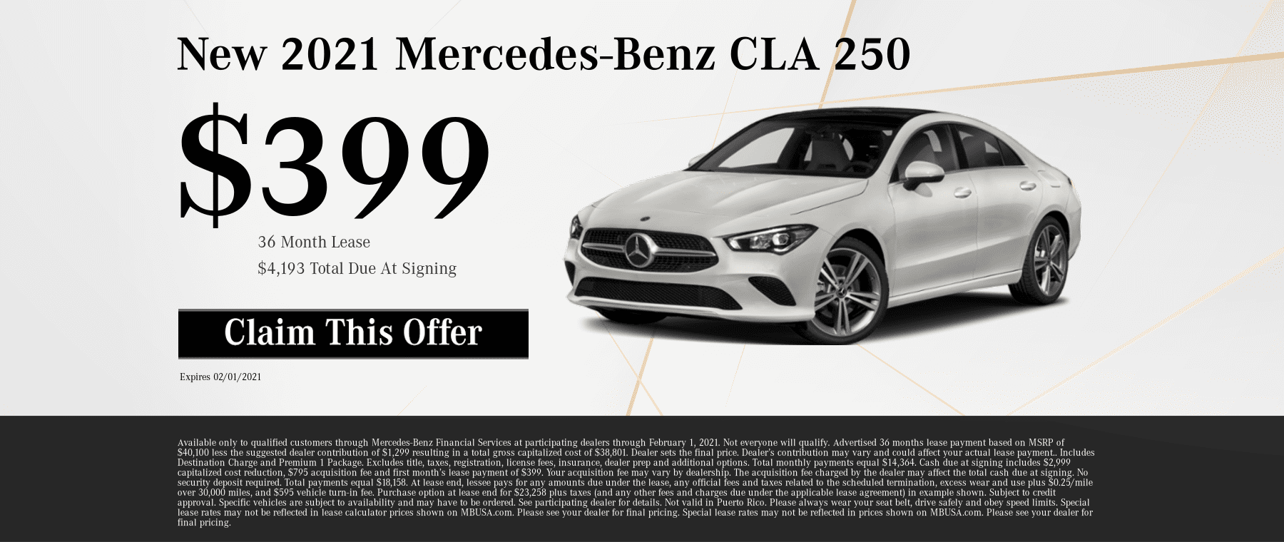 2021-Mercedes-Benz-CLA 250-Coupe-64
