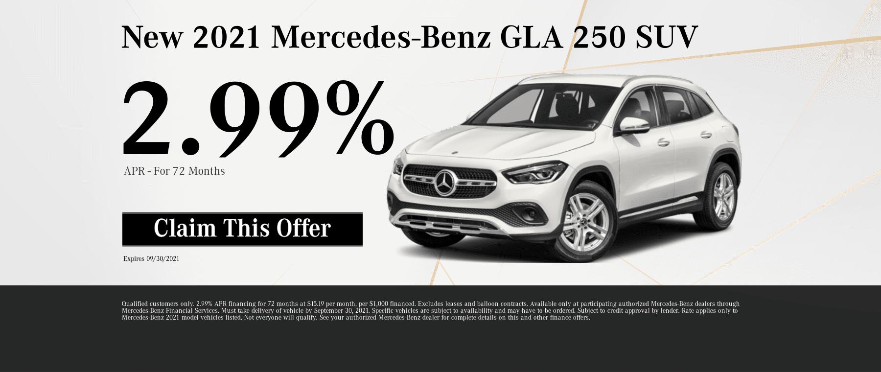 2021-Mercedes-Benz-GLA 250-SUV-GLA 250-SUV-59