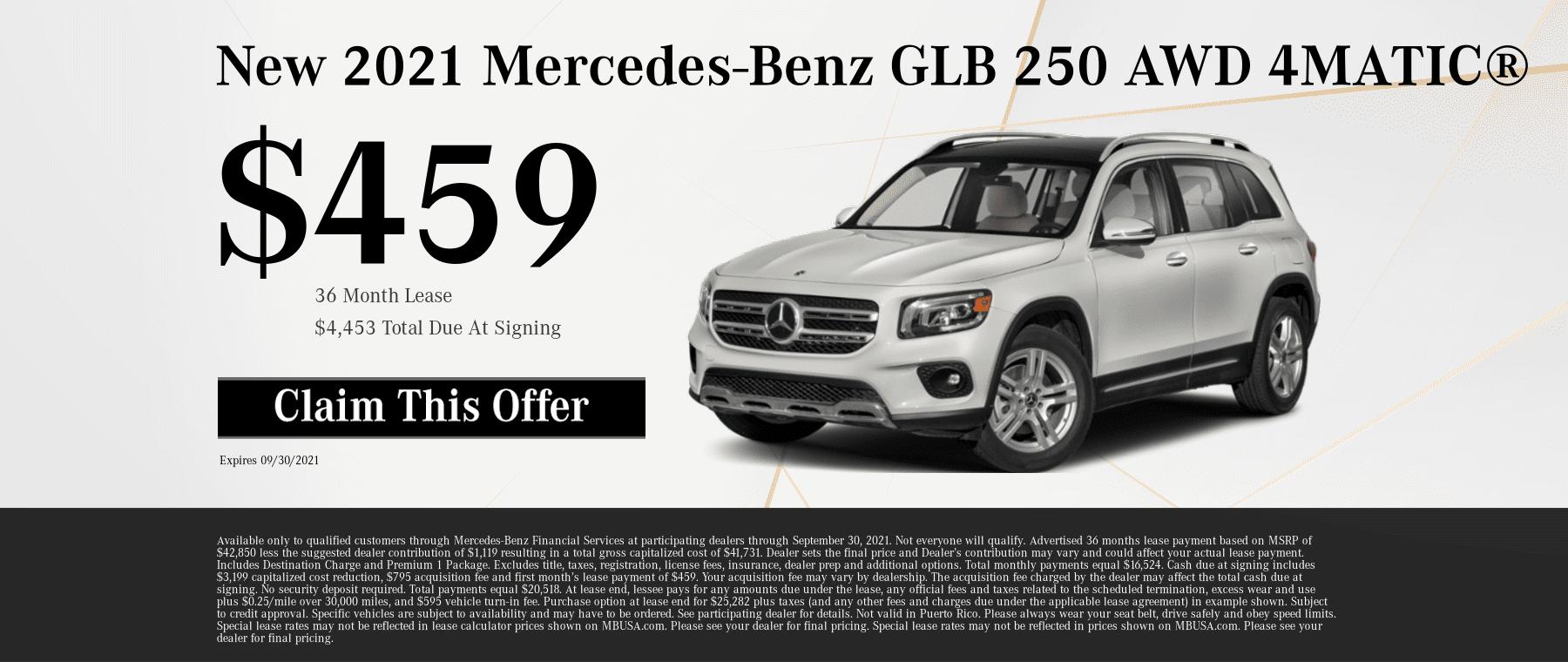 2021-Mercedes-Benz-GLB-250-AWD-4MATIC®-GLB-250-AWD-4MATIC®-30