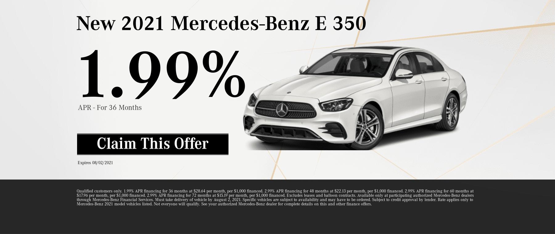 2021-Mercedes-Benz-E 350-Sedan-86