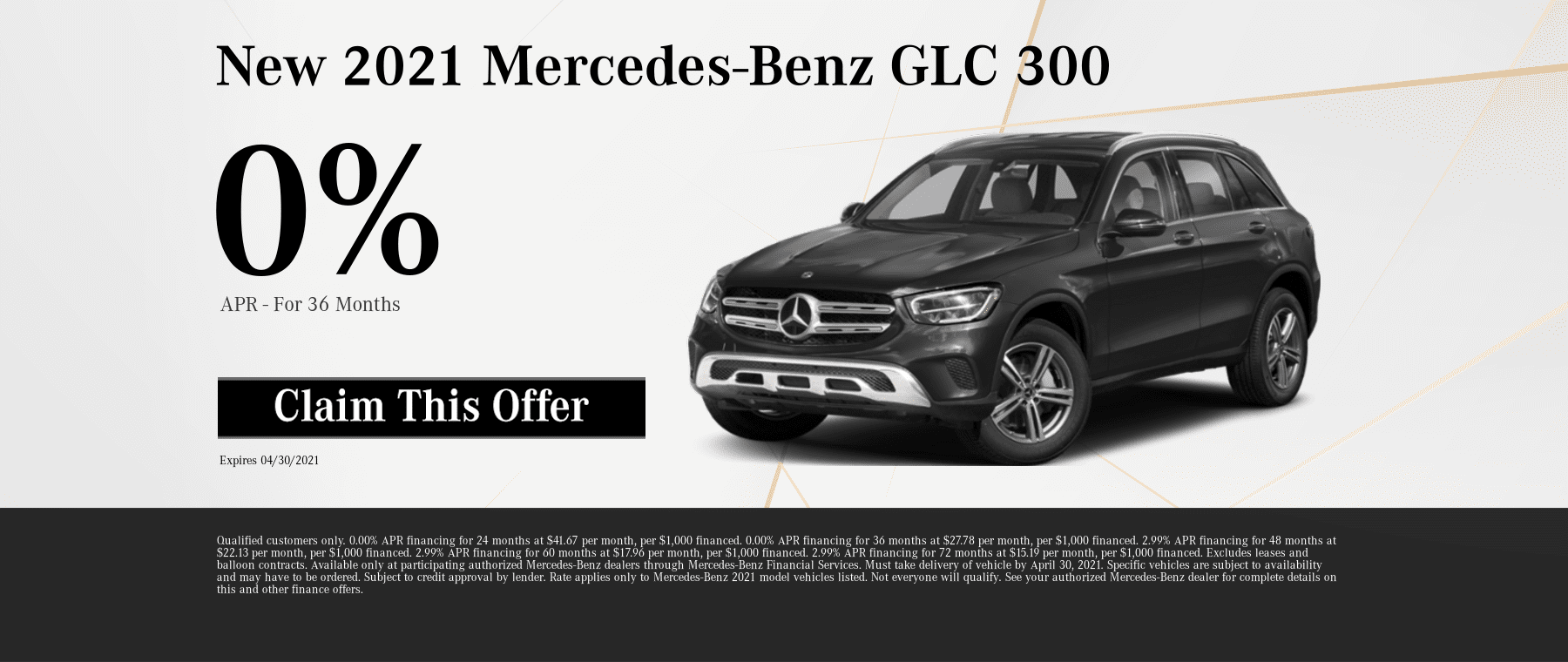 2021-Mercedes-Benz-GLC 300-SUV-16