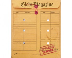 news-globe-envelope