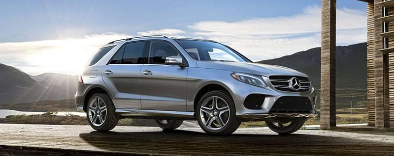 Mercedes benz dealers near boston car dealer reviews for Mercedes benz burlington ma