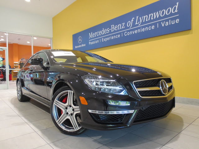 The amg s models are beginning to arrive mercedes benz for Mercedes benz of lynwood