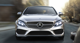 2016-C-Class-Coupe