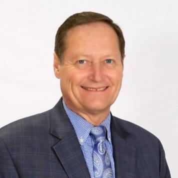 Dennis Oswalt