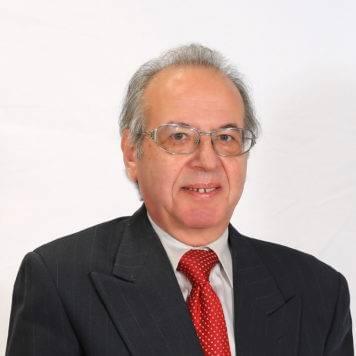 Igor Rysin