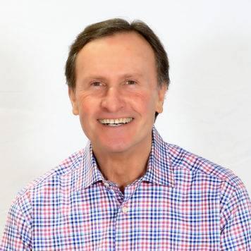 John Halata