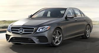Mercedes-Benz of Lynnwood | New and Pre-Owned Luxury Auto ...