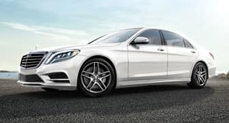 Charming Mercedes Benz Of Lynnwood | New And Pre Owned Luxury Auto Dealer