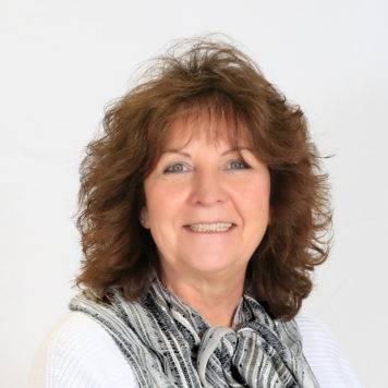 Teresa Krueger