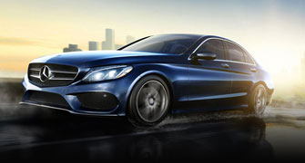 Mercedes benz of lynnwood new and pre owned luxury auto for Mercedes benz buckhead preowned