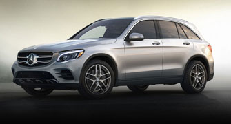 Mercedes benz of lynnwood new and pre owned luxury auto for Mercedes benz of buckhead staff