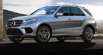 Mercedes Benz Of Lynnwood New And Pre Owned Luxury Auto