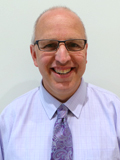 Steve Tacke